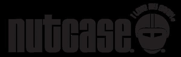 Nutcase:    Global Brand Director  Director of Sales