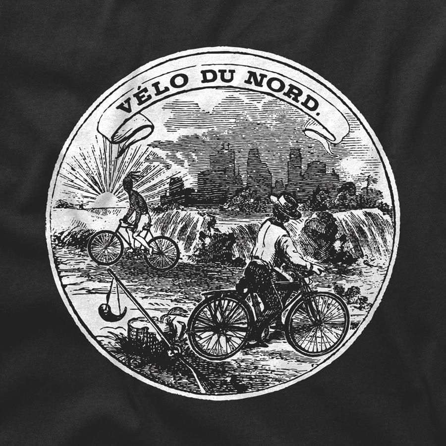 vélo-du-nord-thumb.png