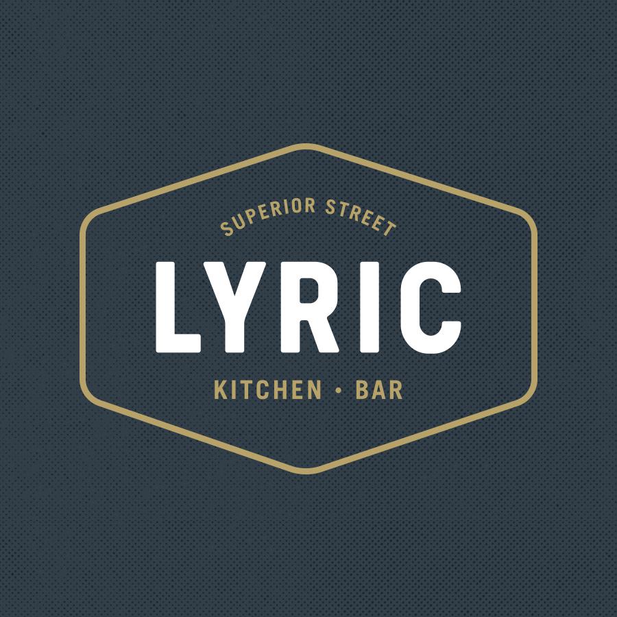 lyric-thumb.png