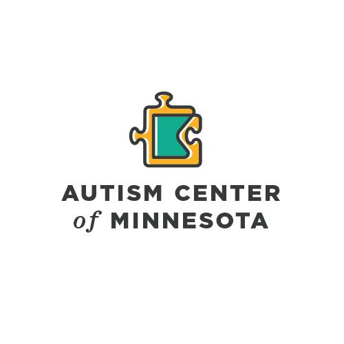 logos-autism-3.png