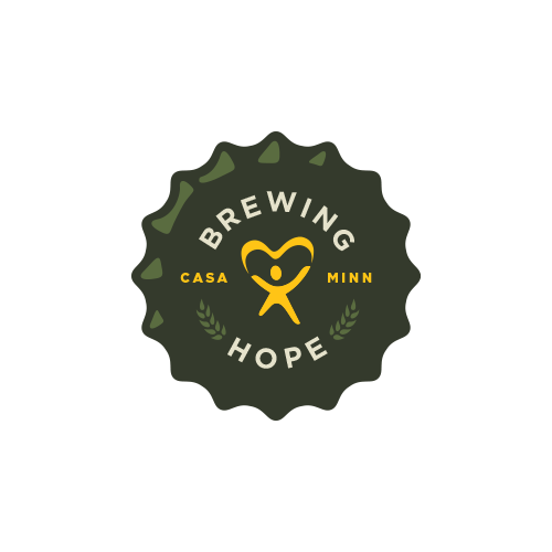 logos-brewing-hope.png