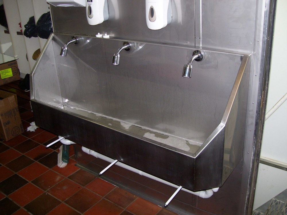 wash basin enterprise 001.jpg