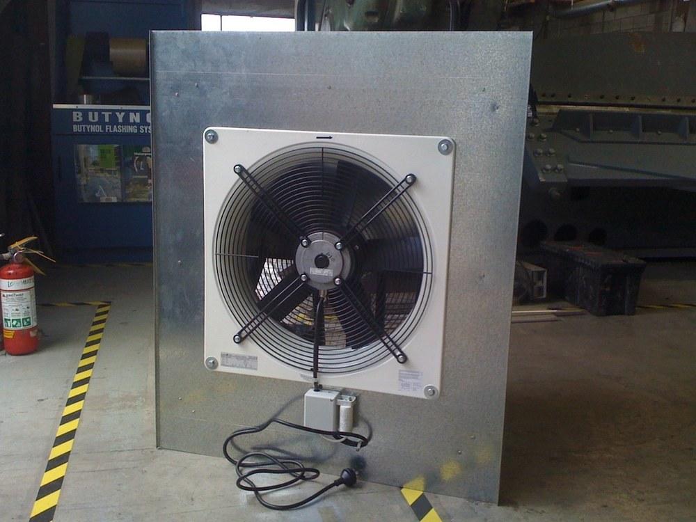 fan thing2.jpg