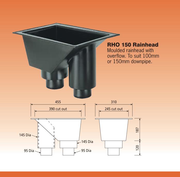 RHO 150 rainhead.png