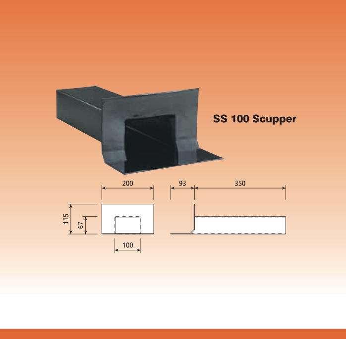 SS 100 Scupper.png