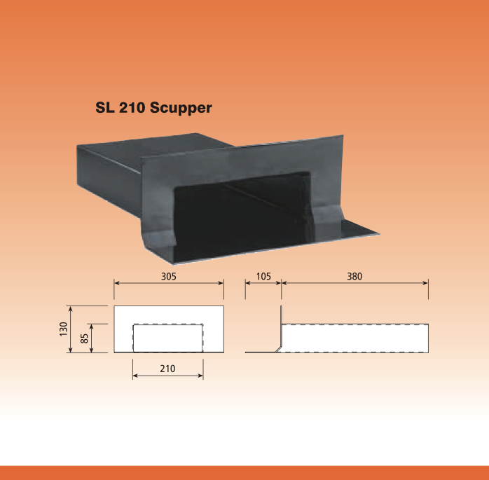 SL 210 Scupper.png