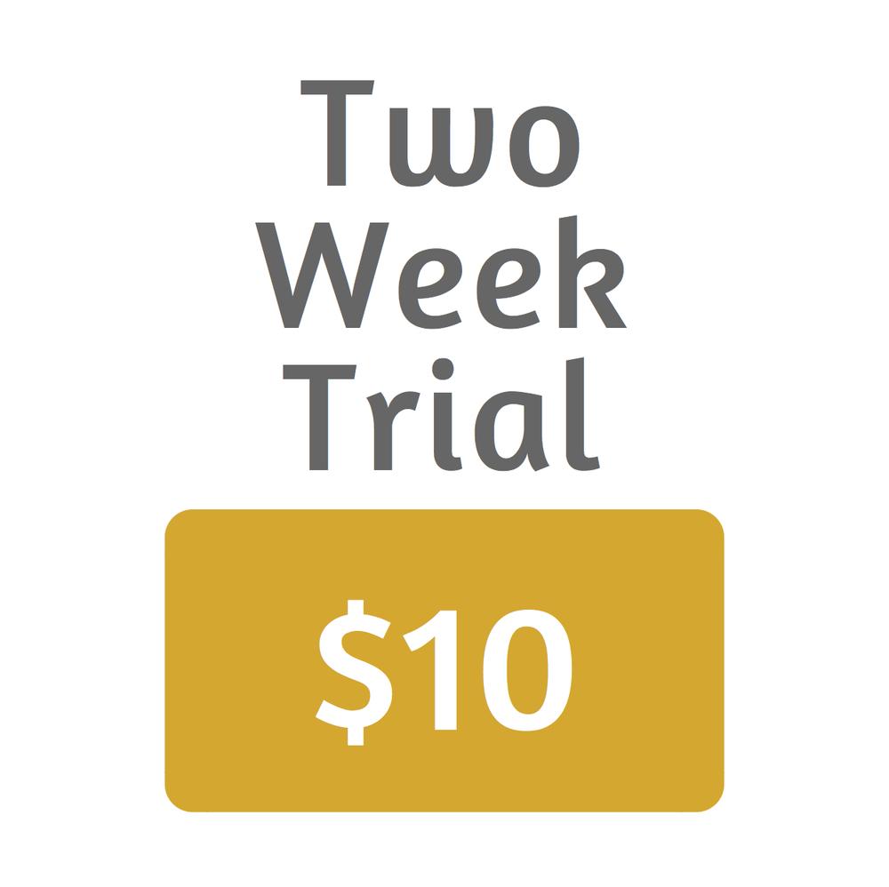 Two Week Trial.jpg