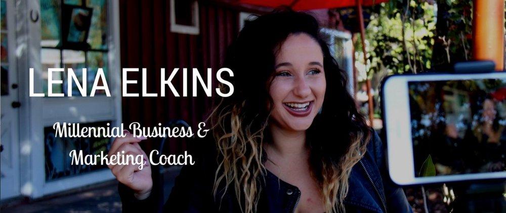 Lena_Elkins_and_Sales_Page_Feedback_for_Lena_Elkins.jpg