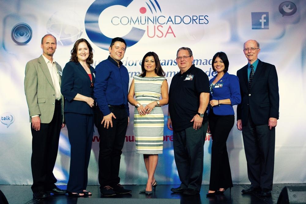 Comunicadores USA-328[5].jpg