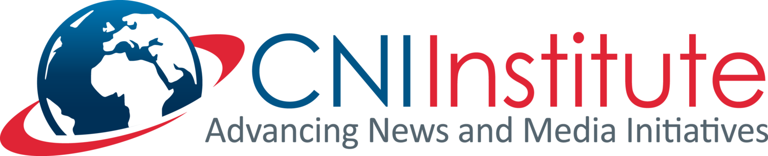 Christian News and Information Institute, Inc.