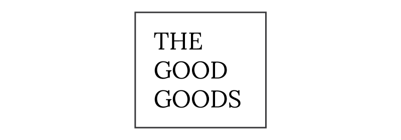 The Good Goods Market