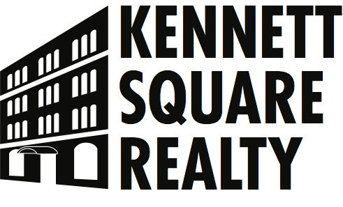 Kennett Square Realty
