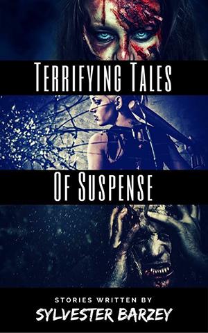 MG_Terrifying Tales of Suspense.jpg