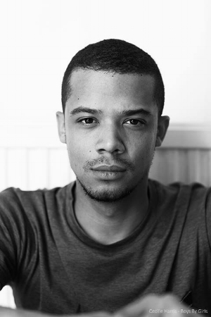 MG_Raleigh Ritchie.jpg