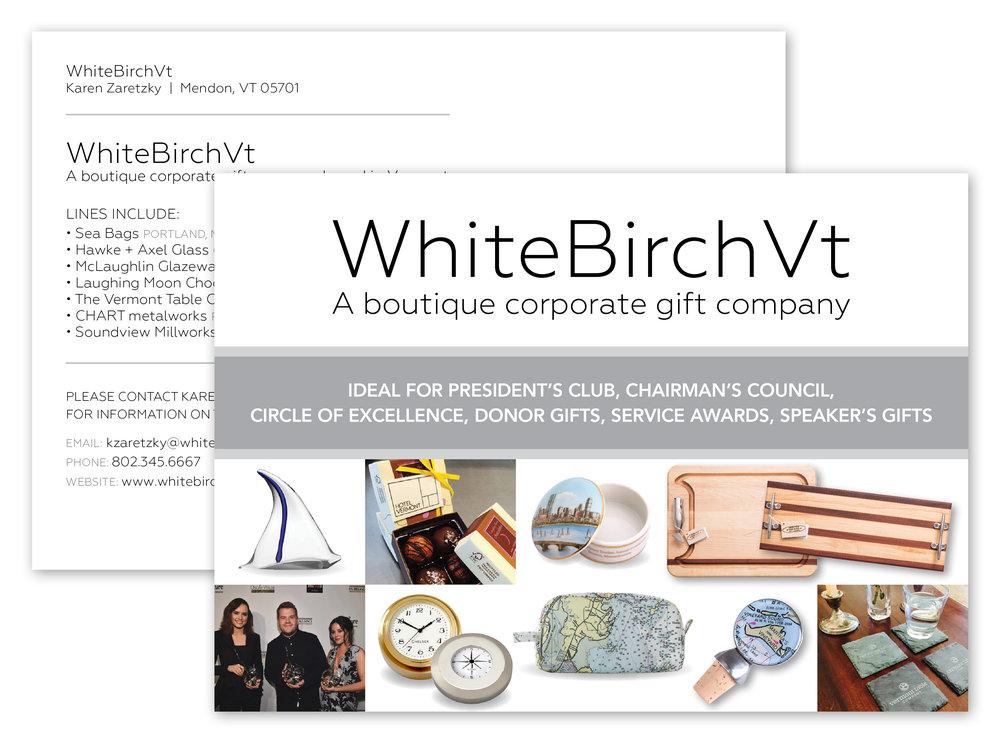 WhiteBirchVT_Postcards.jpg