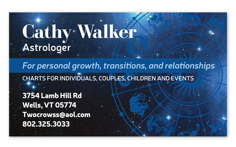 CathyWalkerAstrologer_buscard.jpg