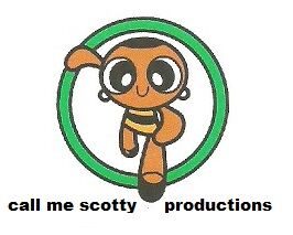 Call Me Scotty Productions