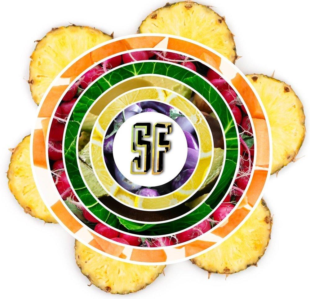 Food Mandala Logo.jpg