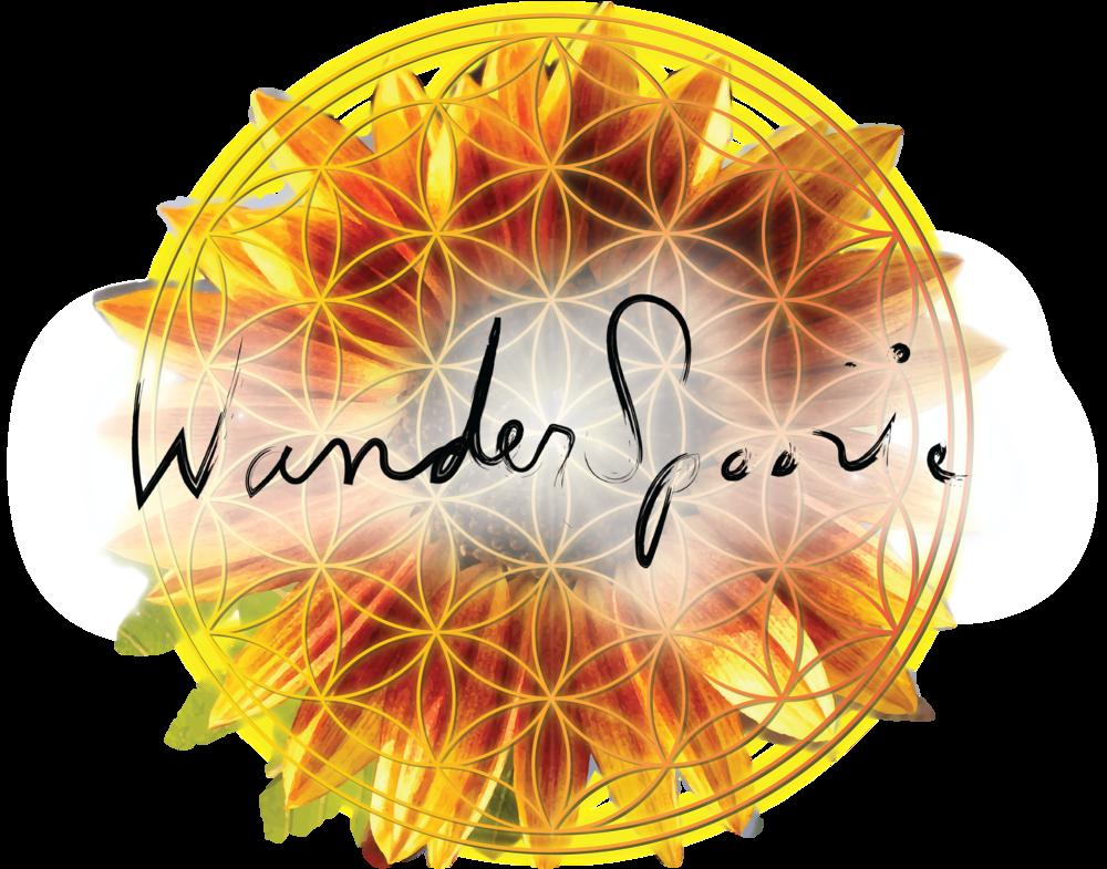 WanderSPoonie Logo.png