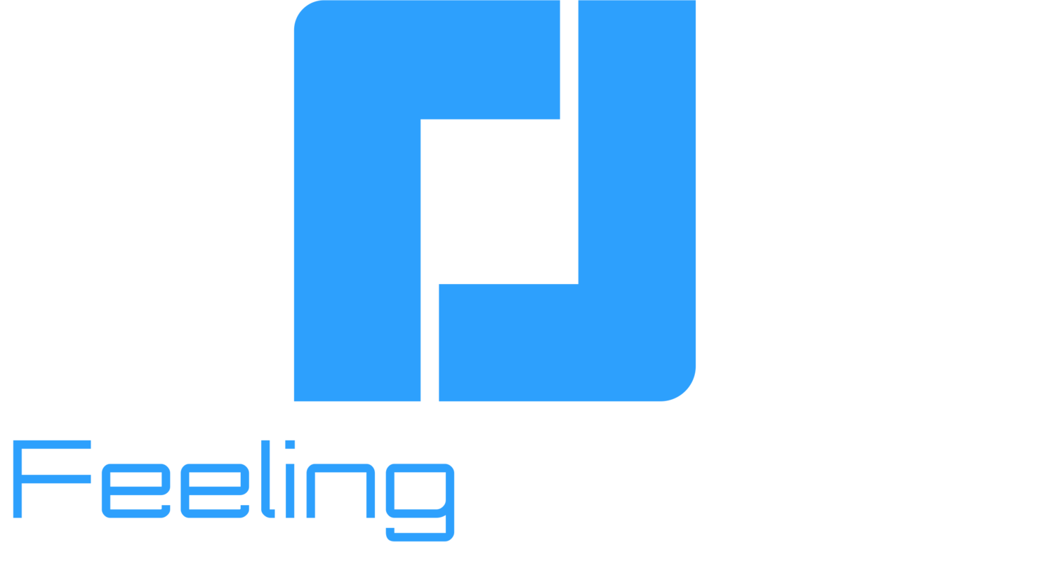 Feeling Wedding Films | Washington D.C. Wedding Videographer | Virginia | NYC | Maryland | Philadelphia | New York
