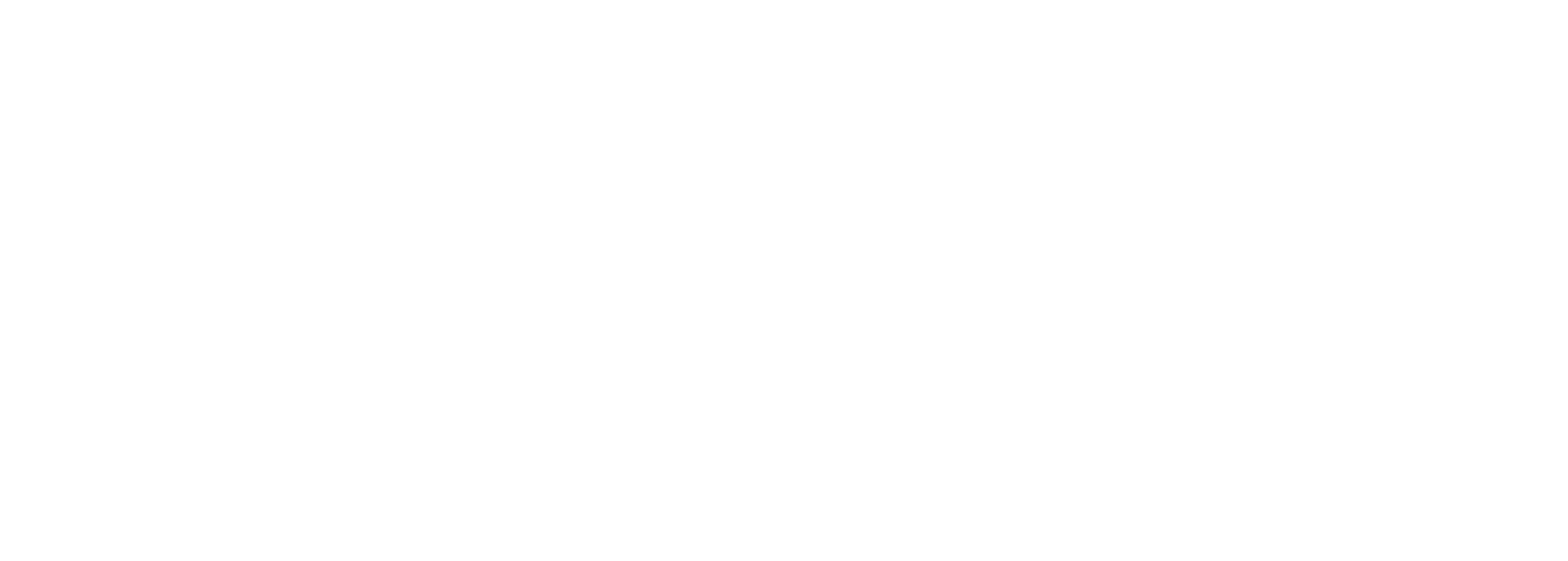 Washington D.C. Wedding Videographer | Feeling Wedding Films | Virginia | NYC | Maryland | Philadelphia | New York