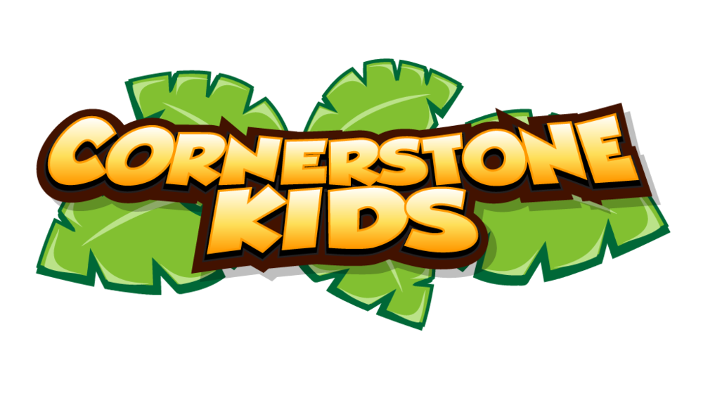 Cornerstone Kids.png