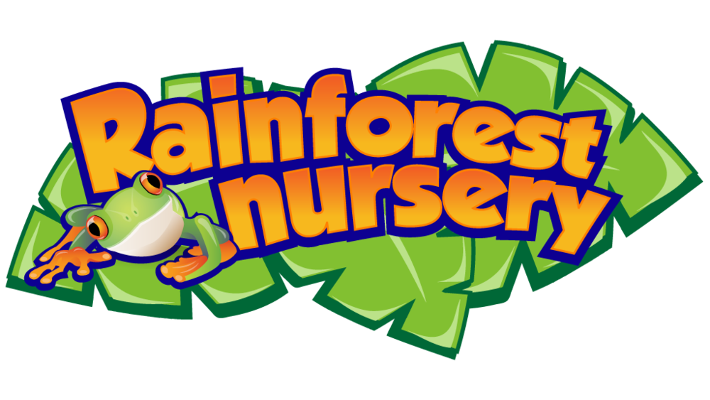 Rainforest Nursery.png
