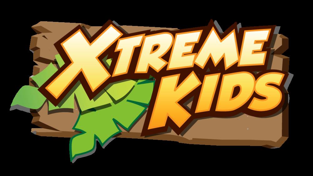 Xtreme Kids.png