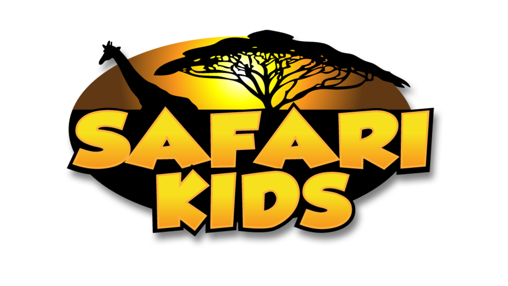 Safari Kids.png