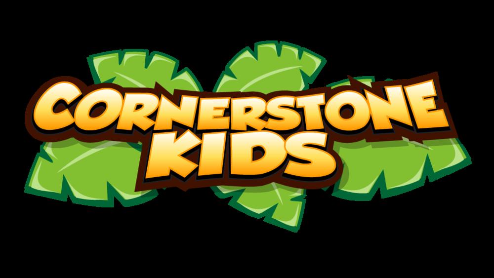 Cornerstone Kids.png