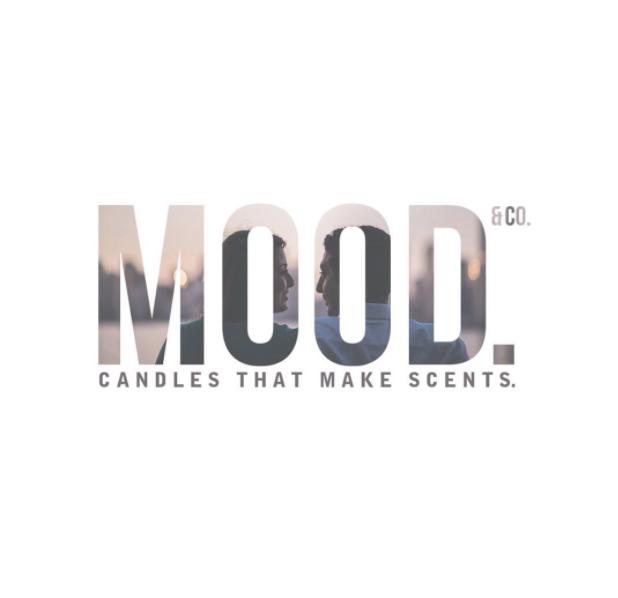 Mood & Co.