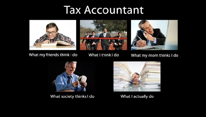 Funny Memes For Accountants : Accounting memes you need to laugh at today — wickstrom