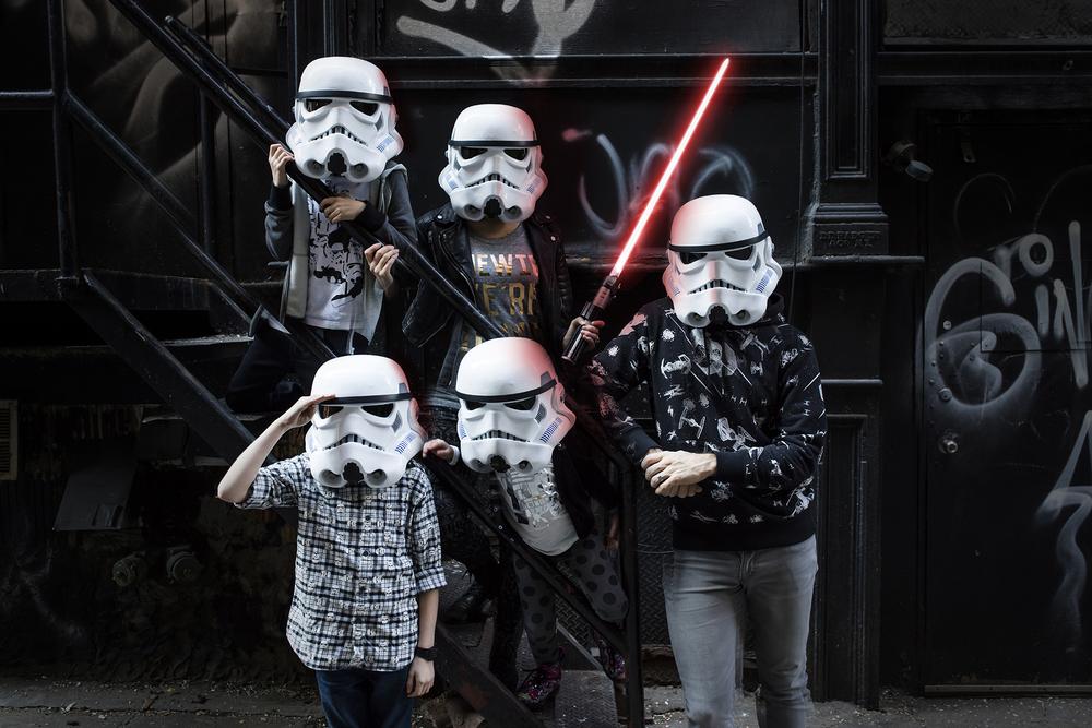 StarWars_Family.jpg