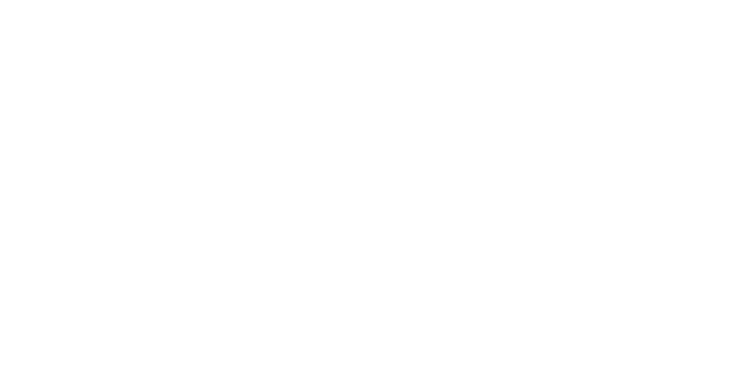 NorthEast Ohio Concrete Contractor