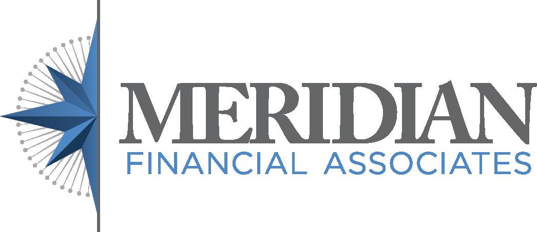 Services Meridian Financial Associates