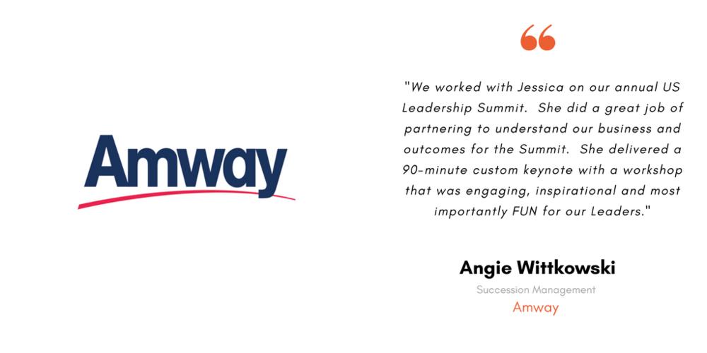 Amway Testimonial.png