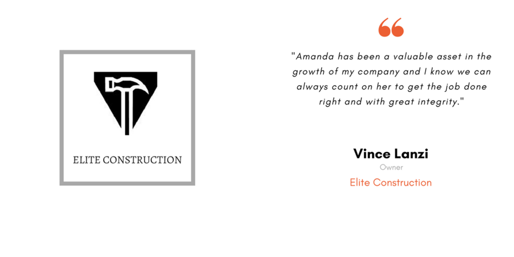 Elite Construction Testimonial.png