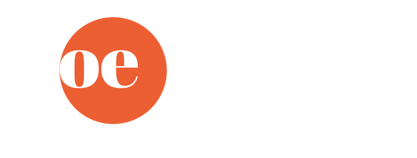 OE CONSULTING GROUP