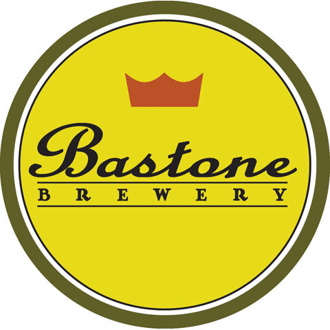 Bastone-Brewery-logo.png