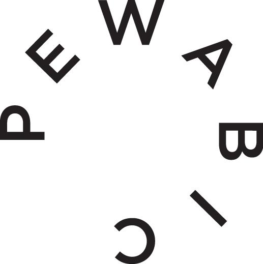Pewabic-Logo.png
