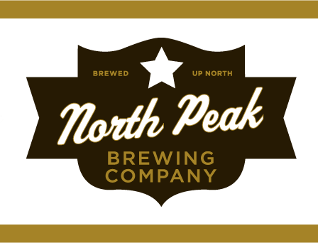 north-peak-brewing.png