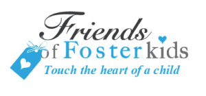 fofk-logo-and-tagline.jpg
