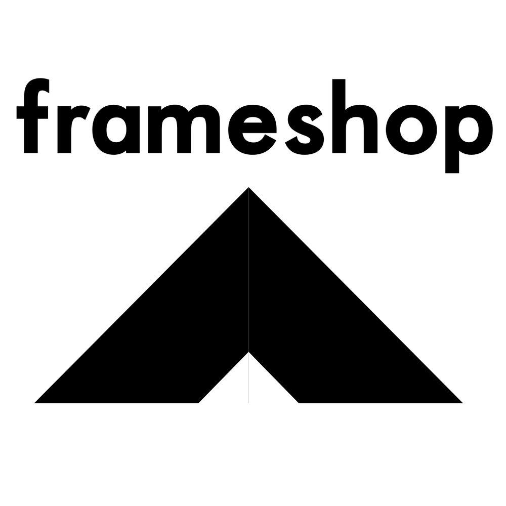 FRAMESHOPUSA