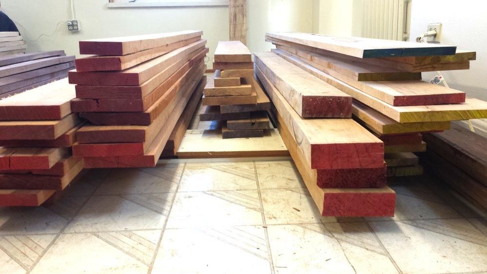 new wood.jpg