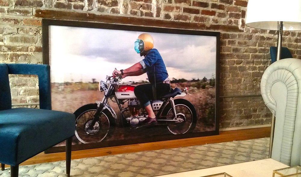 motorcycle_resto.jpg