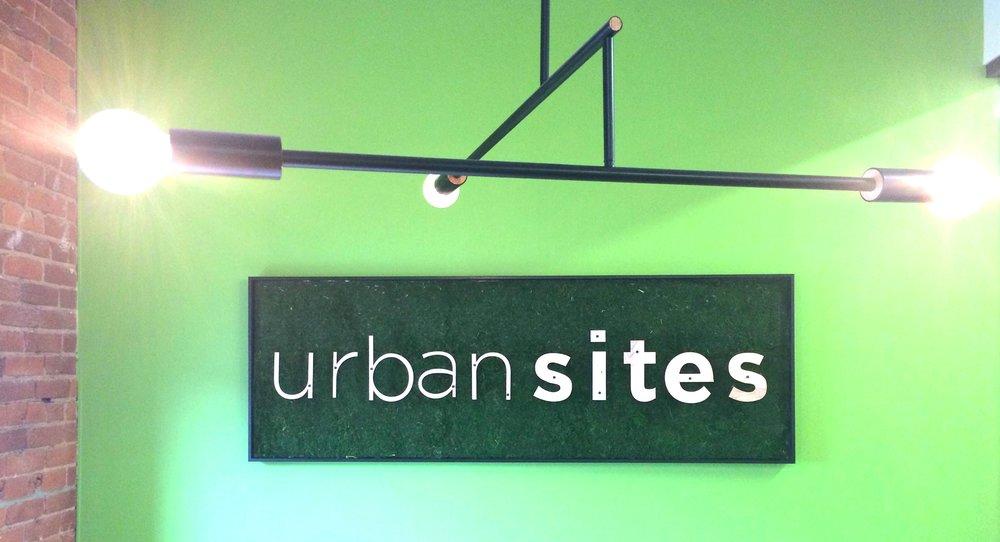 urbanSites.JPG