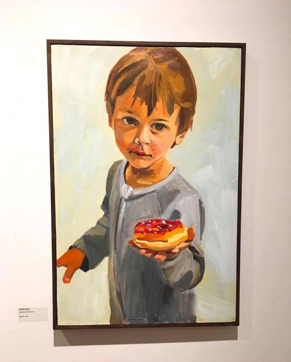 DonutBoy.jpg