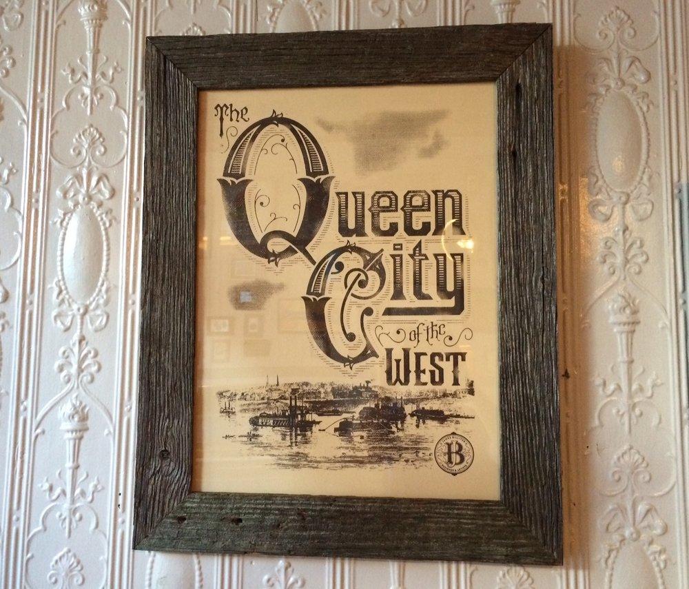 queencity.JPG