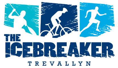 The Icebreaker Multisport Event