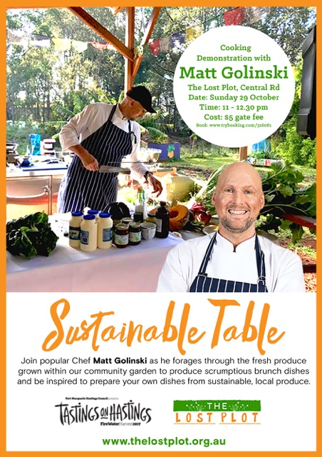 Sustainable table advert 2017.jpeg